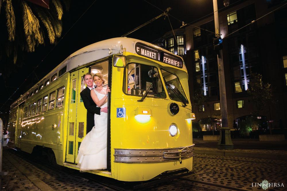 47-Hotel-Vitale-Wedding Photography-San-Francisco