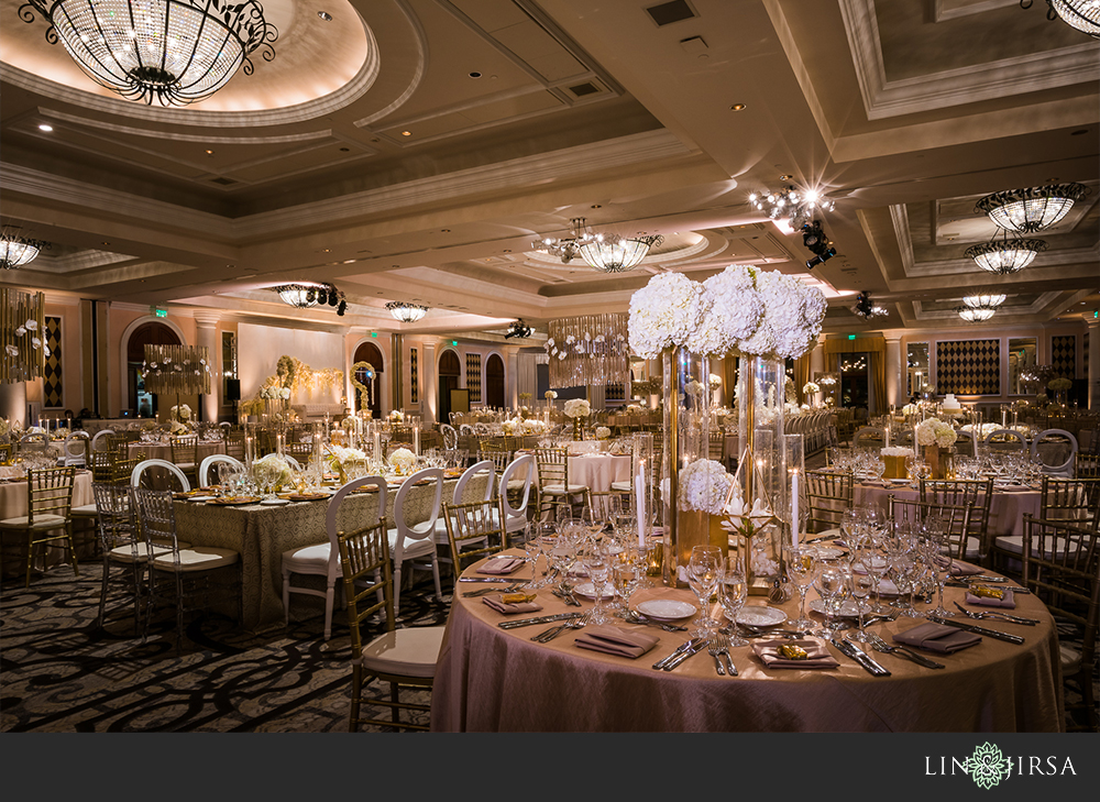47-St-Regis-Monarch-Beach-Indian-Wedding-Reception