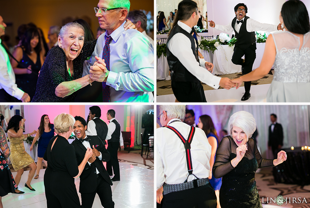 47-Terranea-Resort-Rancho-Palos-Verdes-Wedding-Photography
