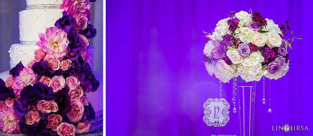 47-Westin-South-Coast-Plaza-Orange-County-Wedding-Photography