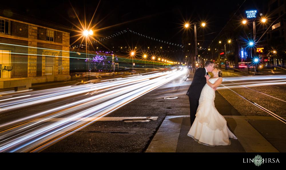 48-Hotel-Vitale-Wedding Photography-San-Francisco