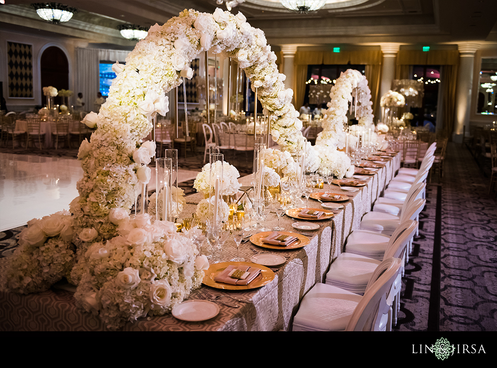 48-St-Regis-Monarch-Beach-Indian-Wedding-Reception