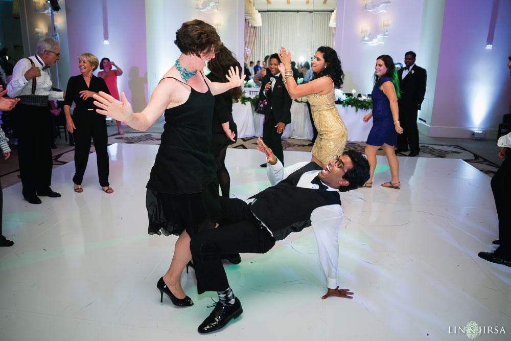 48-Terranea-Resort-Rancho-Palos-Verdes-Wedding-Photography