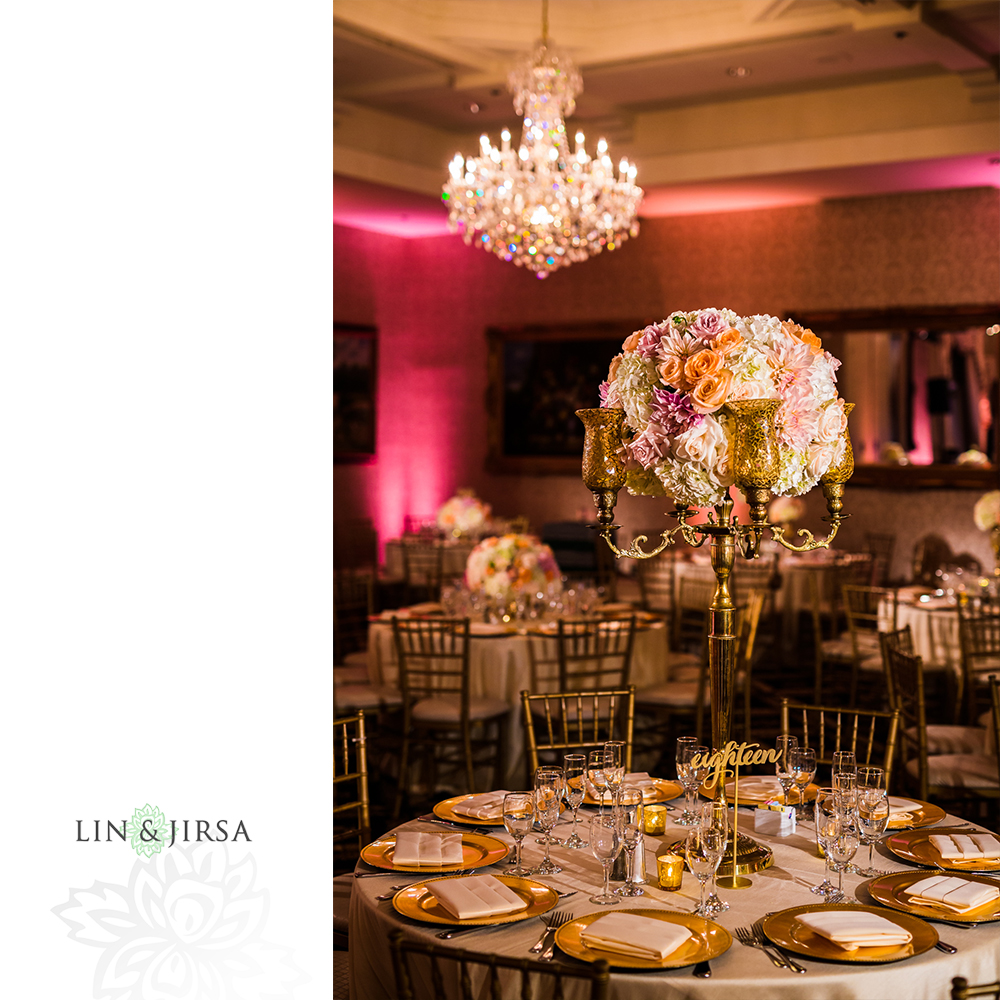 48-Trump-National-Rancho-Palos-Verdes-Indian-Wedding-Photography