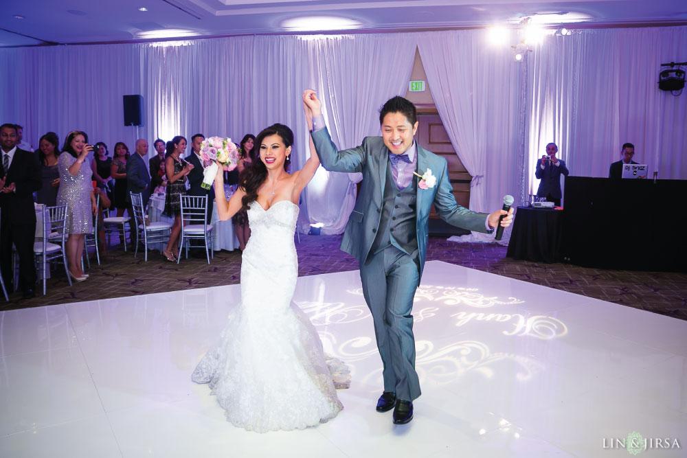 48-Westin-South-Coast-Plaza-Orange-County-Wedding-Photography