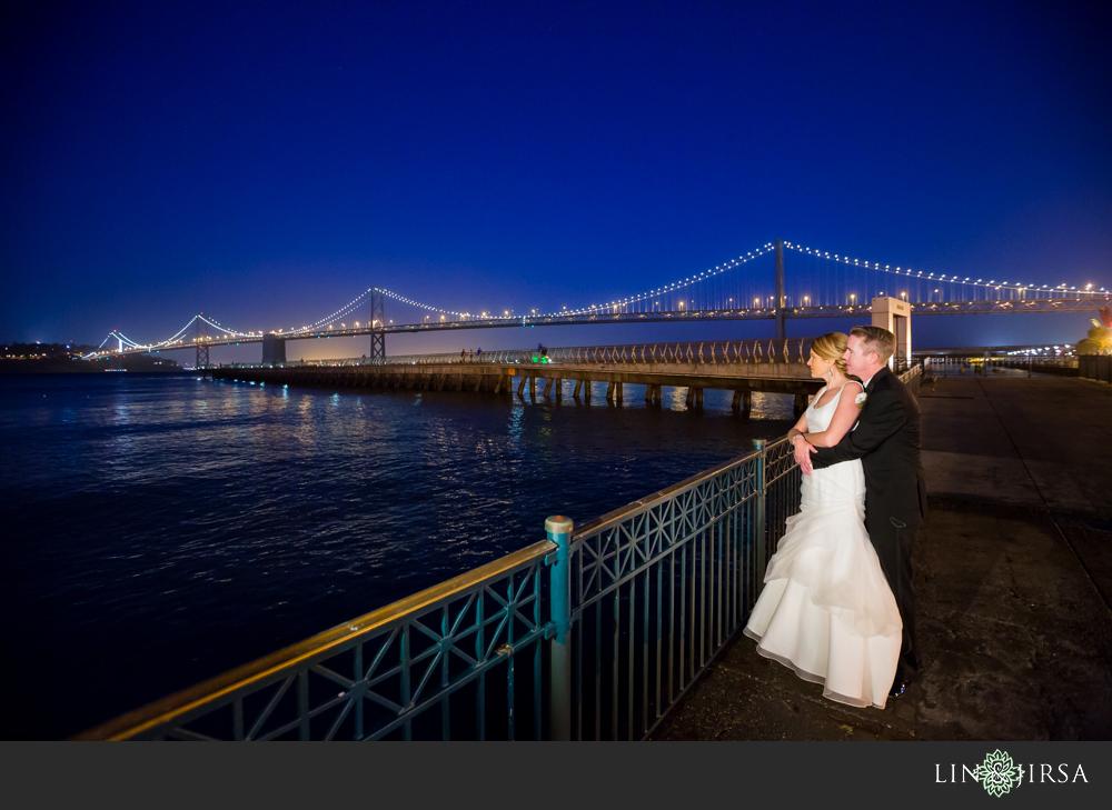 49-Hotel-Vitale-Wedding Photography-San-Francisco