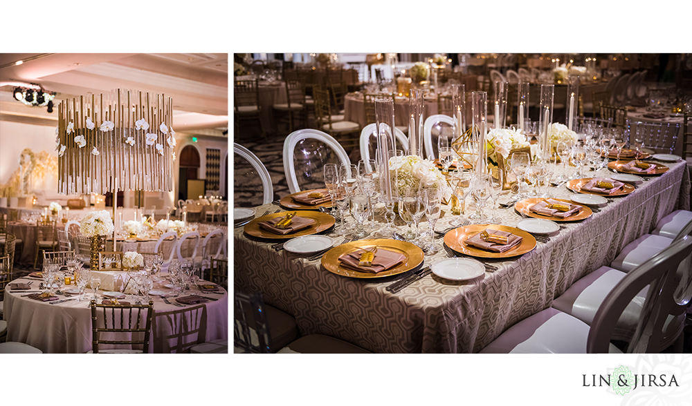 49-St-Regis-Monarch-Beach-Indian-Wedding-Reception