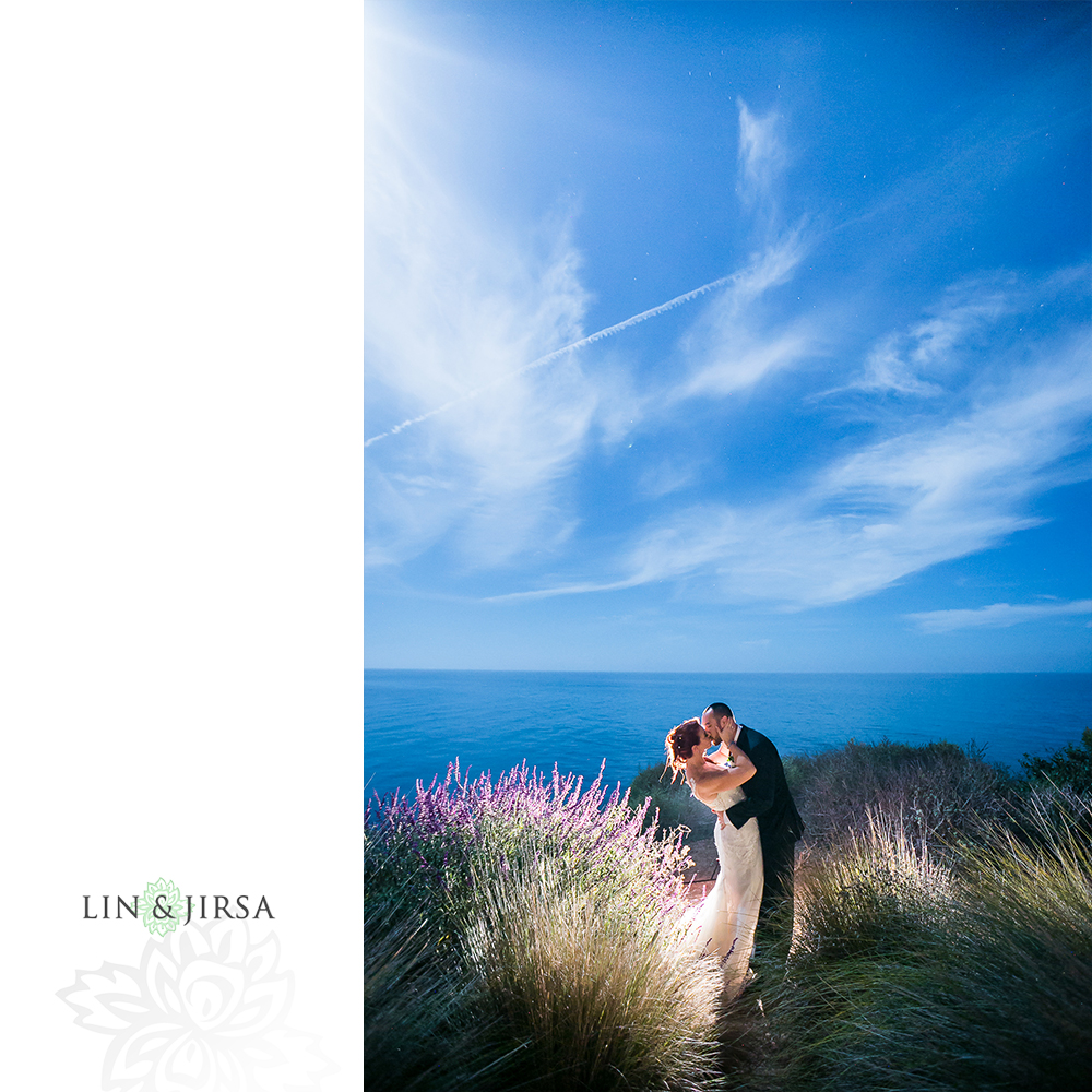 49-Terranea-Resort-Rancho-Palos-Verdes-Wedding-Photography