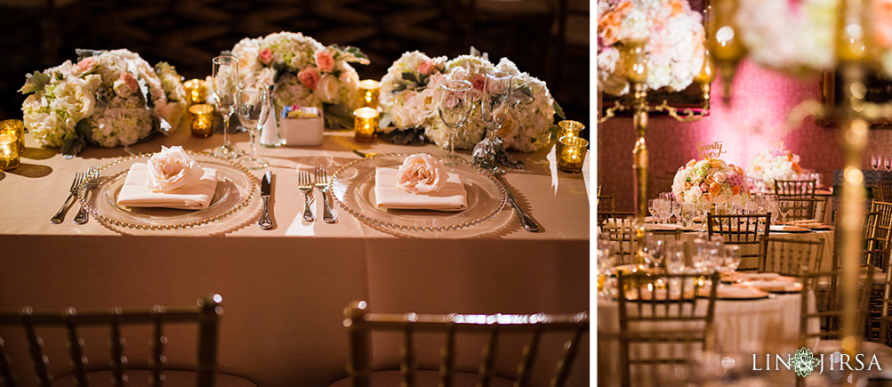 49-Trump-National-Rancho-Palos-Verdes-Indian-Wedding-Photography