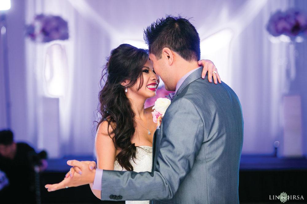 49-Westin-South-Coast-Plaza-Orange-County-Wedding-Photography