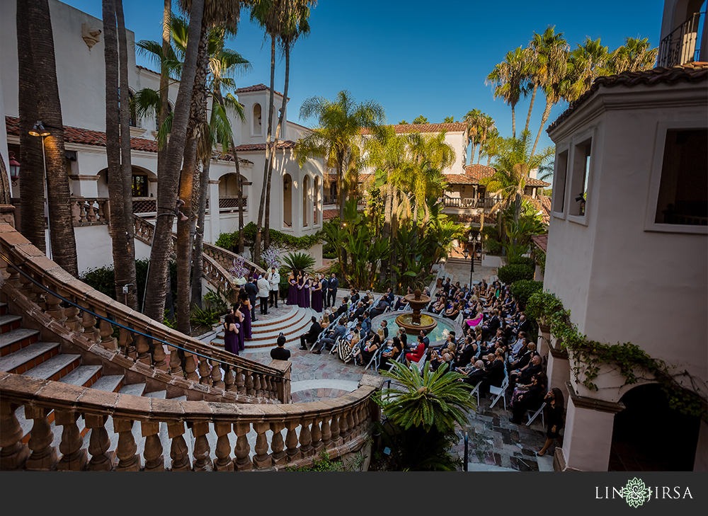 4_Turnip_Rose_Costa_Mesa_Wedding_Photography