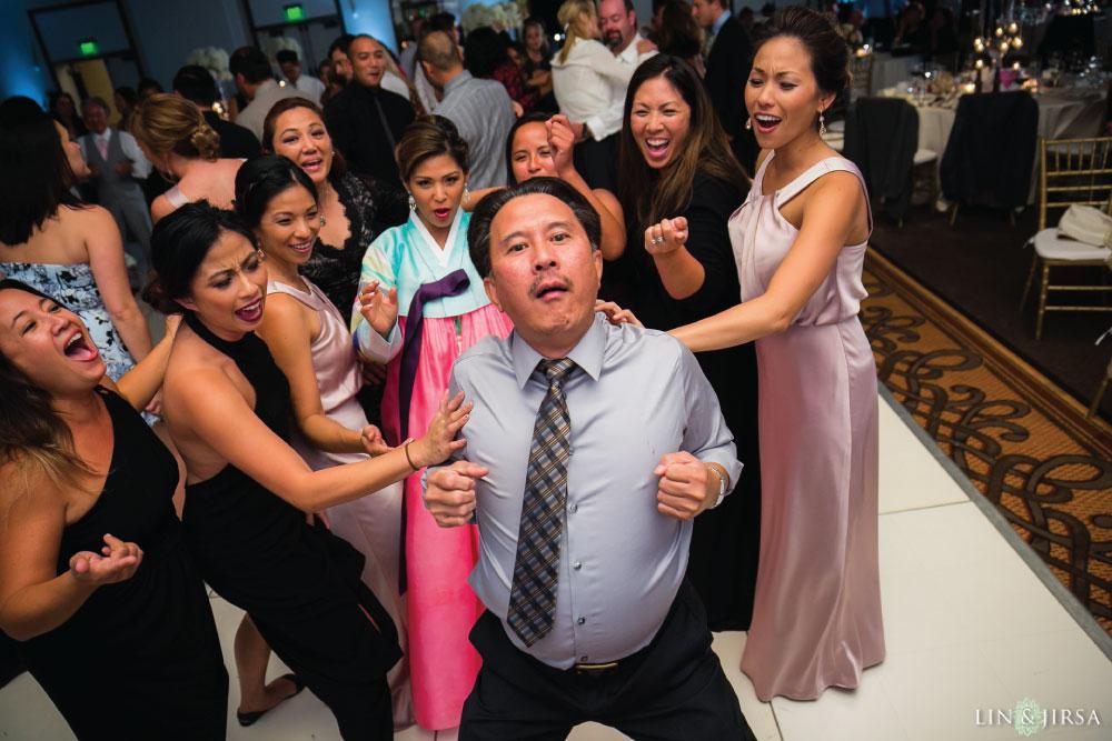 50-Estancia-La-Jolla-Hotel-Wedding-Photos