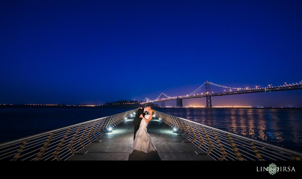 50-Hotel-Vitale-Wedding Photography-San-Francisco