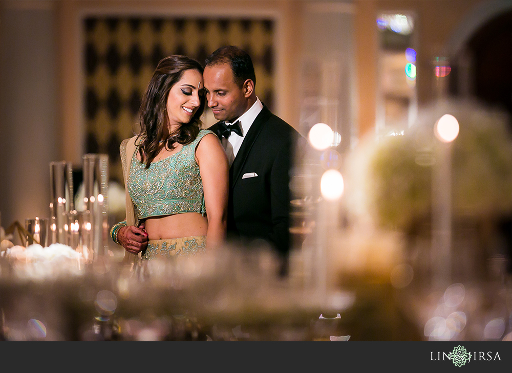 50-St-Regis-Monarch-Beach-Indian-Wedding-Reception