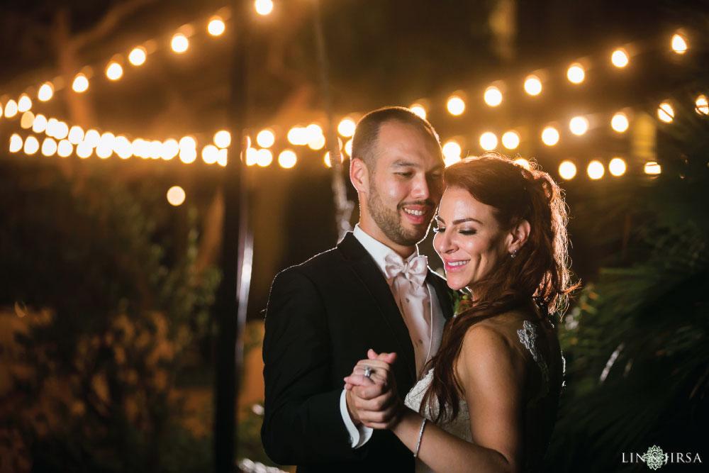50-Terranea-Resort-Rancho-Palos-Verdes-Wedding-Photography