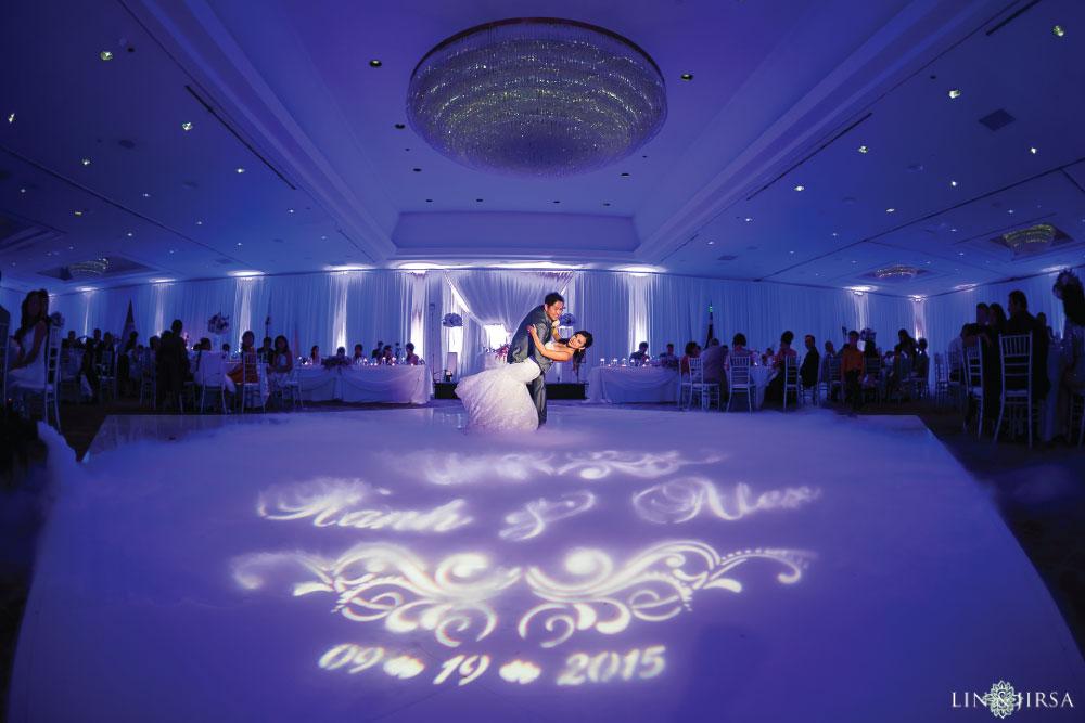 50-Westin-South-Coast-Plaza-Orange-County-Wedding-Photography