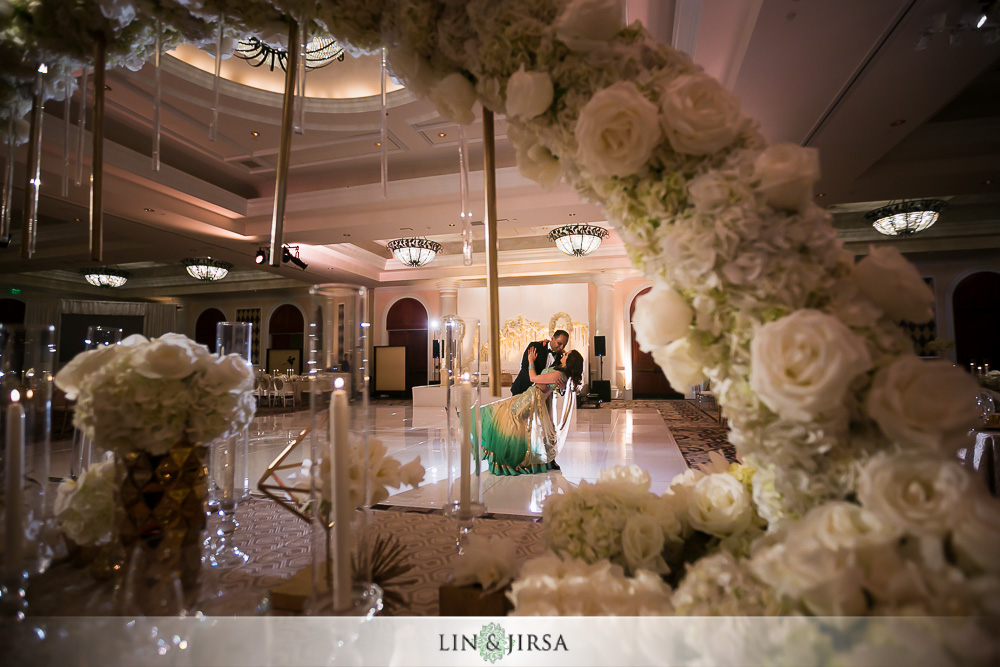 51-St-Regis-Monarch-Beach-Indian-Wedding-Reception