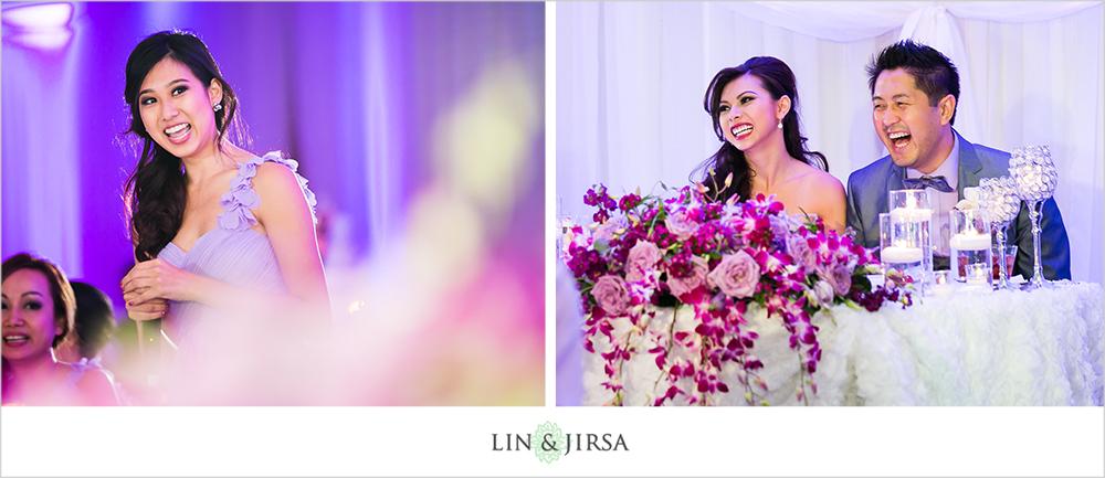 51-Westin-South-Coast-Plaza-Orange-County-Wedding-Photography