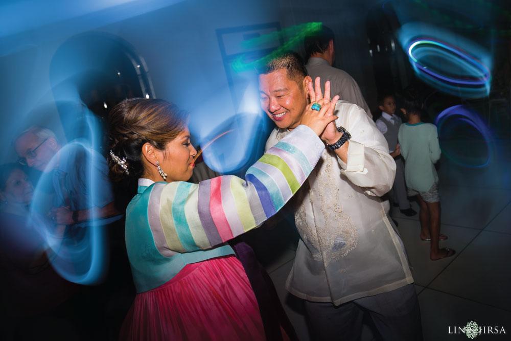 52-Estancia-La-Jolla-Hotel-Wedding-Photos