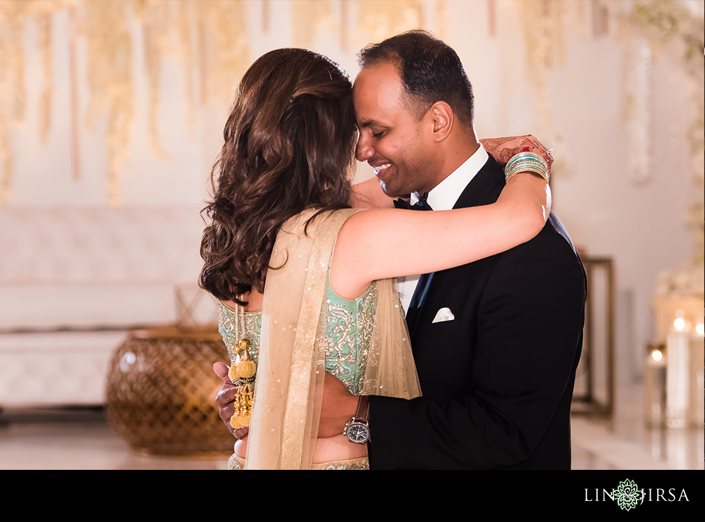 52-St-Regis-Monarch-Beach-Indian-Wedding-Reception