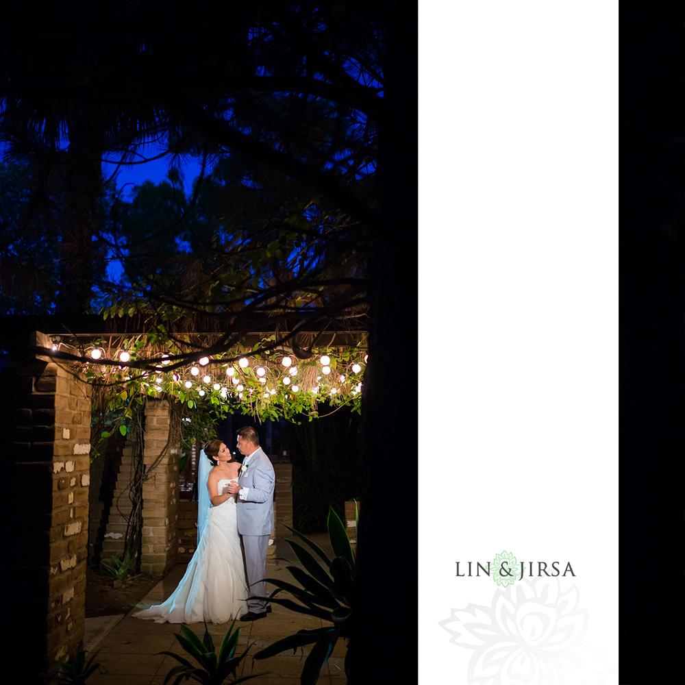 53-Estancia-La-Jolla-Hotel-Wedding-Photos