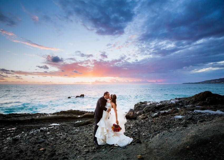 53-Montage-Laguna-Beach-Studio-Restaurant-Wedding-Photography