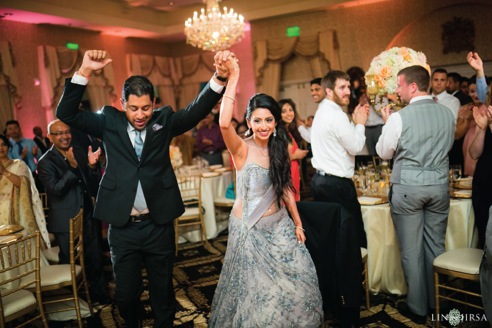 53-Trump-National-Rancho-Palos-Verdes-Indian-Wedding-Photography