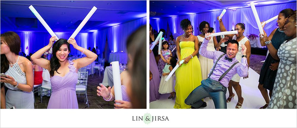 53-Westin-South-Coast-Plaza-Orange-County-Wedding-Photography