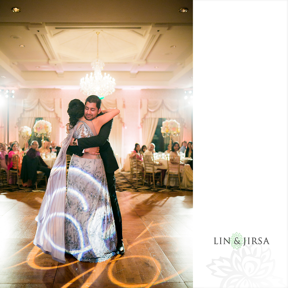 54-Trump-National-Rancho-Palos-Verdes-Indian-Wedding-Photography