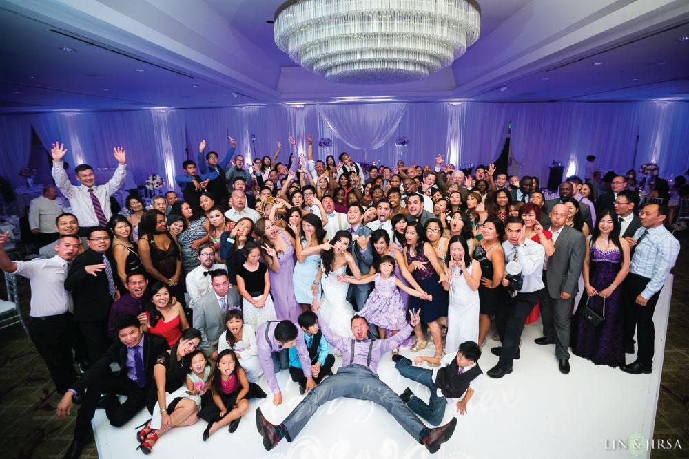54-Westin-South-Coast-Plaza-Orange-County-Wedding-Photography