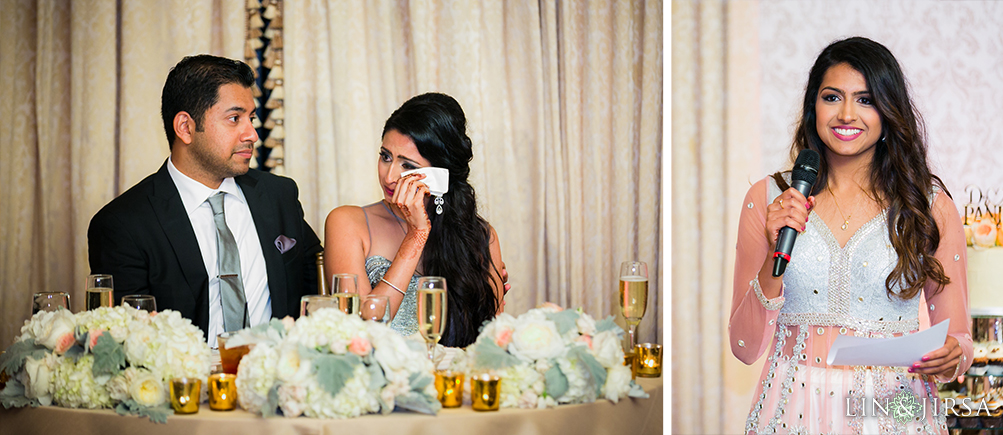 55-Trump-National-Rancho-Palos-Verdes-Indian-Wedding-Photography