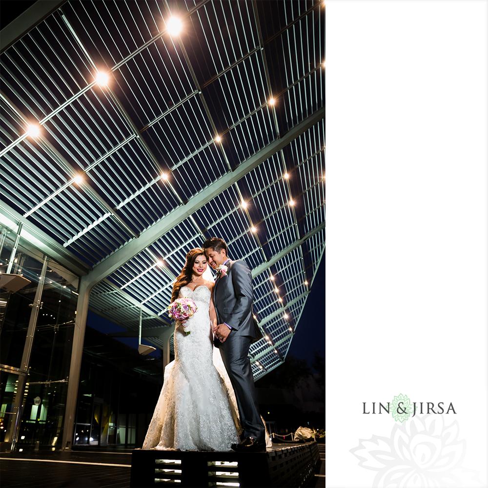 55-Westin-South-Coast-Plaza-Orange-County-Wedding-Photography