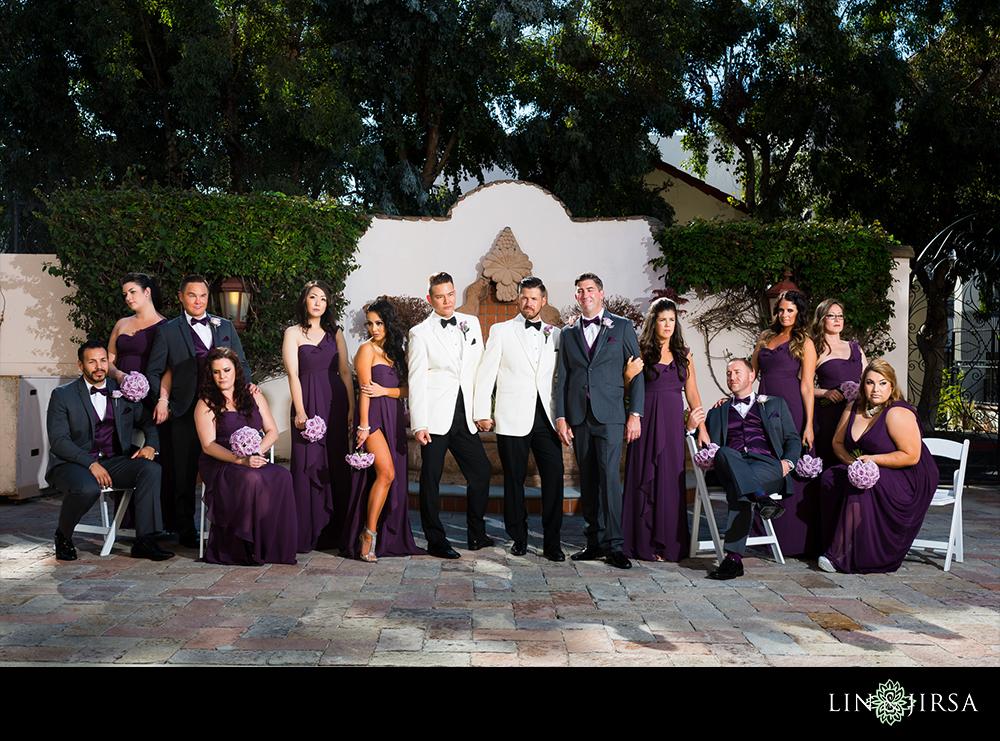 55-turnip-rose-wedding-photography