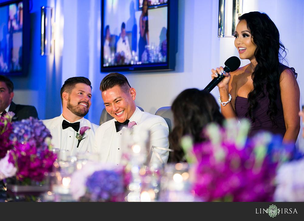 5569_Turnip_Rose_Costa_Mesa_Wedding_Photography