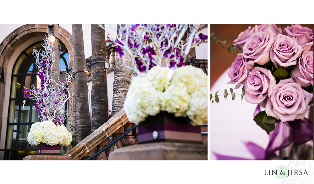 55_Turnip_Rose_Costa_Mesa_Wedding_Photography