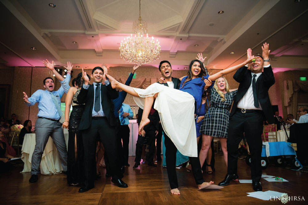 56-Trump-National-Rancho-Palos-Verdes-Indian-Wedding-Photography