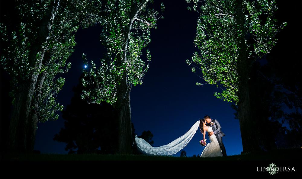 56-Westin-South-Coast-Plaza-Orange-County-Wedding-Photography