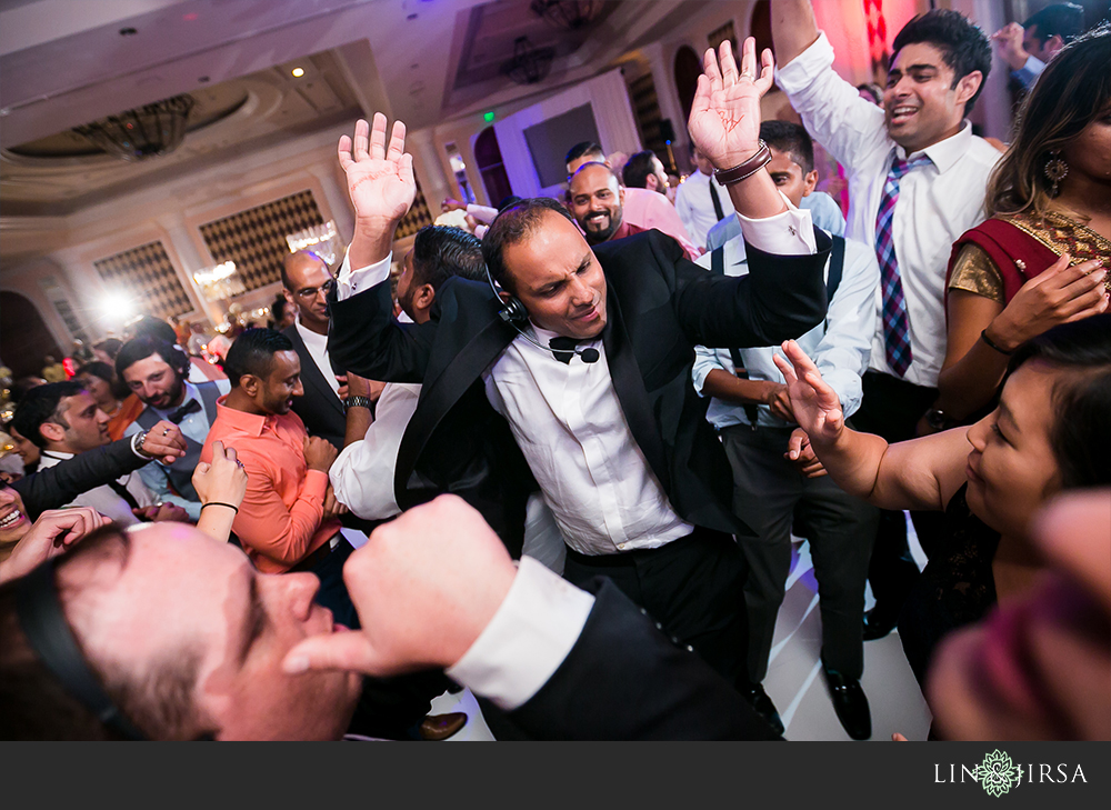 57-St-Regis-Monarch-Beach-Indian-Wedding-Reception