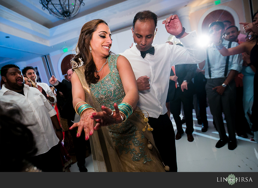 59-St-Regis-Monarch-Beach-Indian-Wedding-Reception