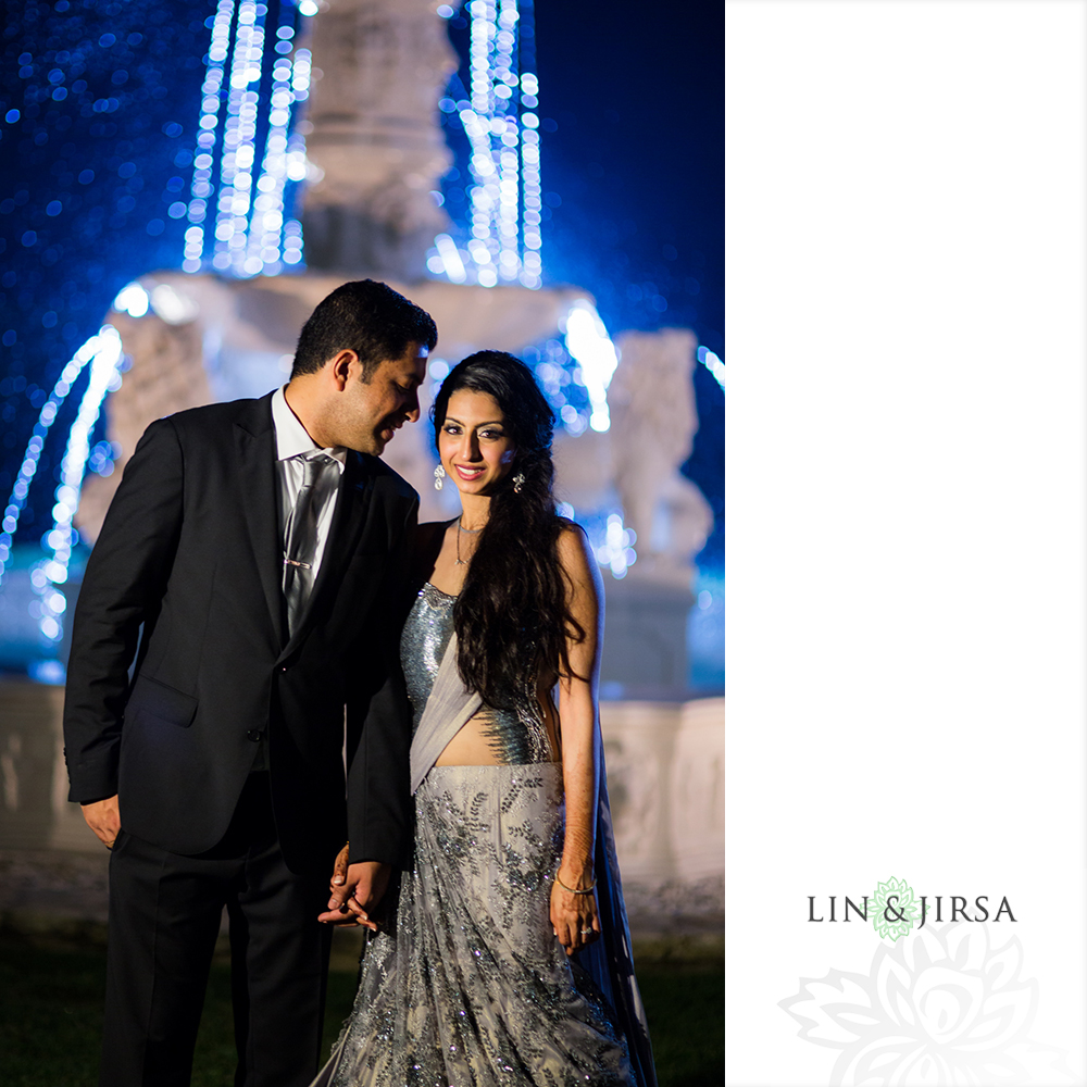63-Trump-National-Rancho-Palos-Verdes-Indian-Wedding-Photography