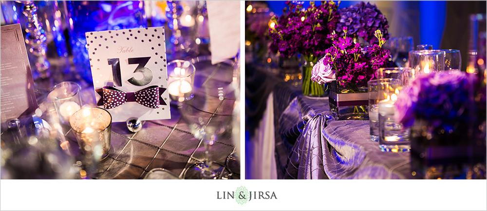 66_Turnip_Rose_Costa_Mesa_Wedding_Photography