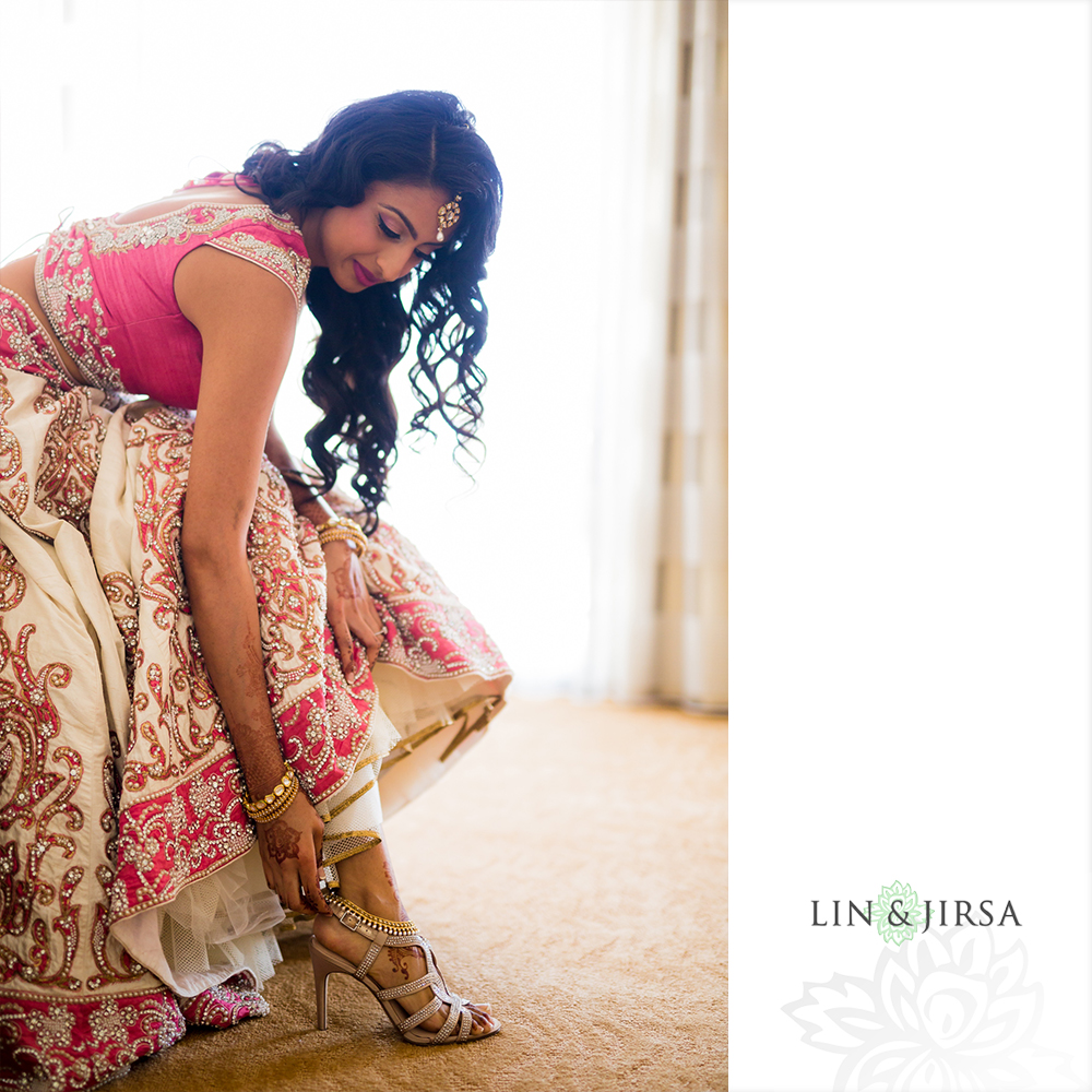 67-Trump-National-Rancho-Palos-Verdes-Indian-Wedding-Photography