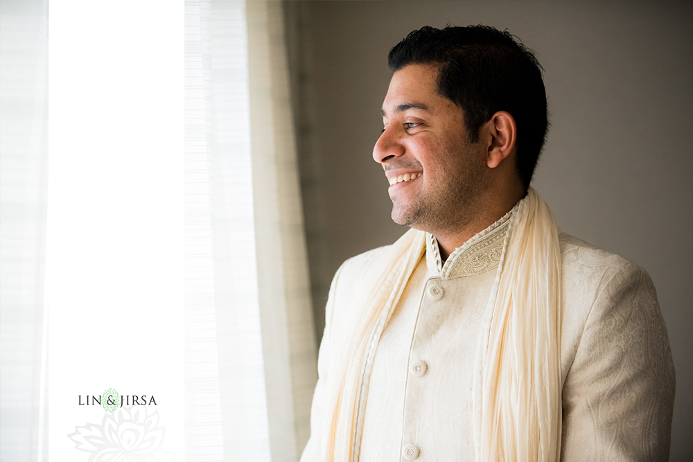 68-Trump-National-Rancho-Palos-Verdes-Indian-Wedding-Photography