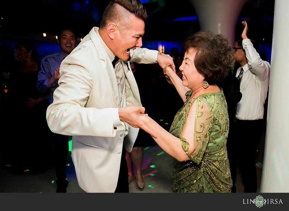77779_Turnip_Rose_Costa_Mesa_Wedding_Photography