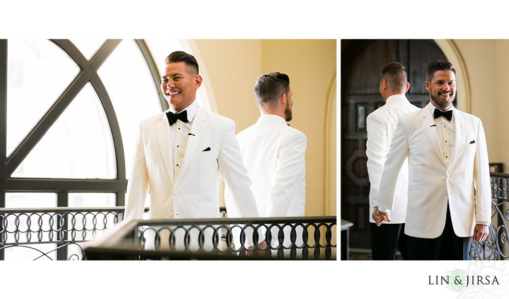 99_Turnip_Rose_Costa_Mesa_Wedding_Photography