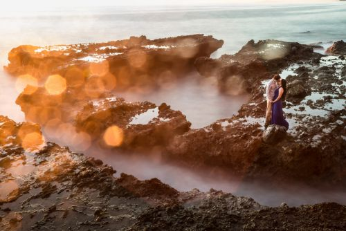 he-laguna-beach-engagement-photography-92