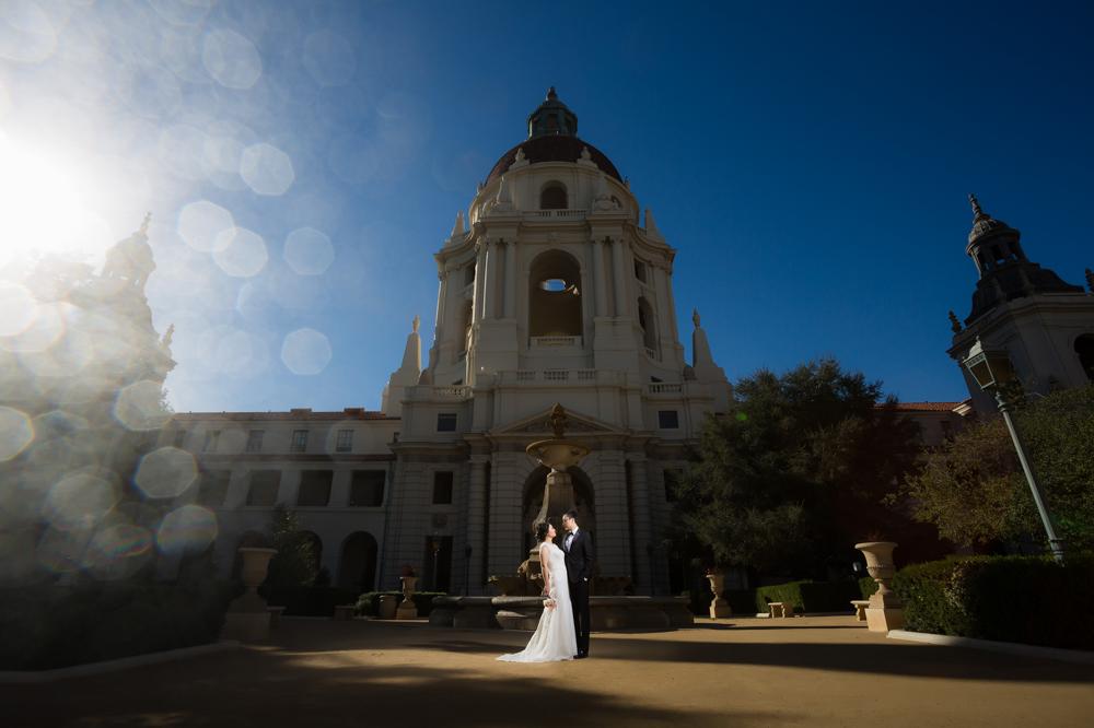he-pasadena-wedding-photography-30