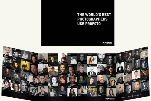 profoto-best-photographers
