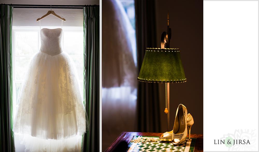 01-Four-Seasons-Bitlmore-Santa-Barbara-Wedding-Photography