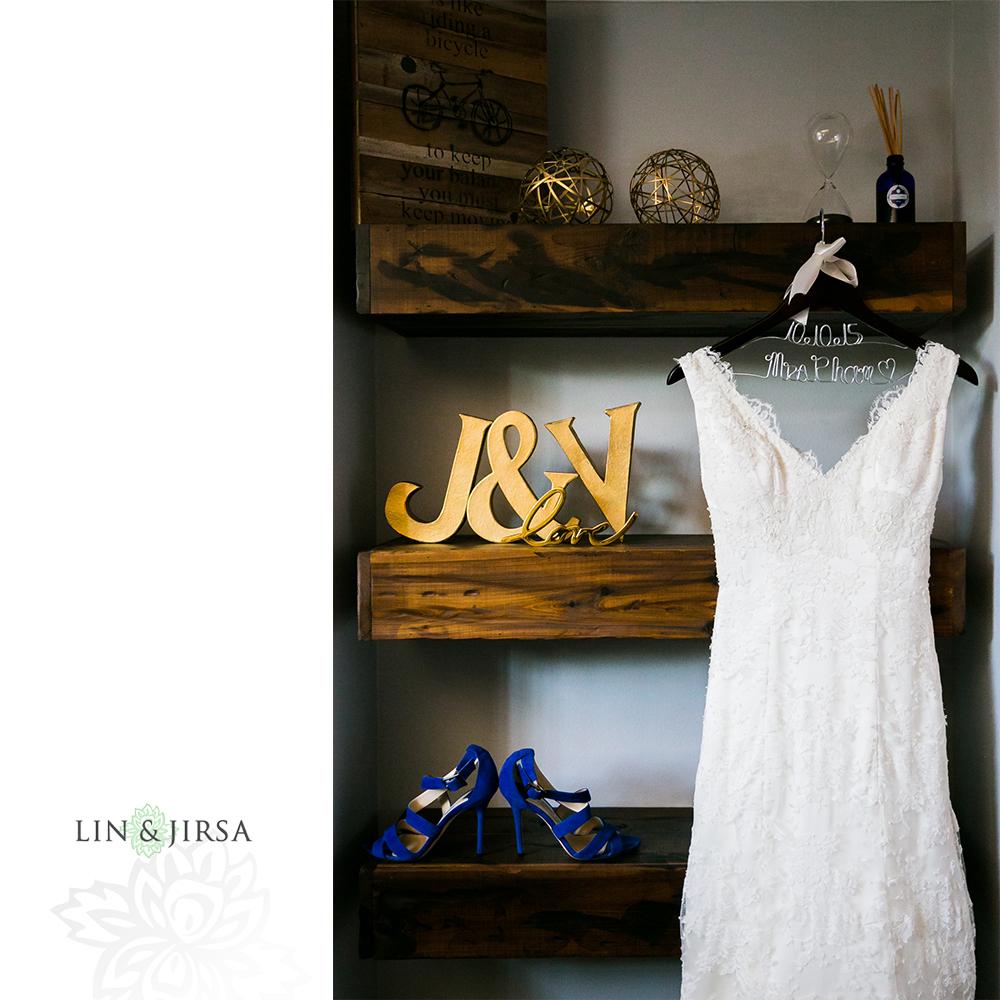 01-Hilton-Costa-Mesa-Wedding-Photography